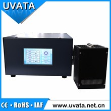 Portable LED UV Light Curing Machines/Units
