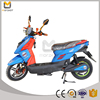 Electric Moped Chopper Bicycle for Electric Bike Importers