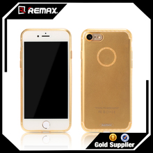 REMAX Sunshine Series cover mobile phone CASE