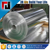 wholesale supplier cigarette packing aluminium foil roll wrapping paper