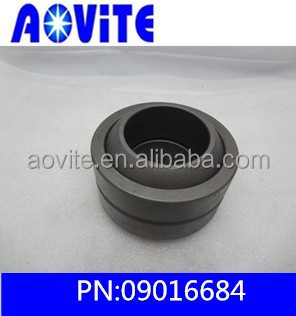 Rear <strong>axle</strong> group sleeve <strong>bearing</strong> 09016684 for terex 3304;tr35