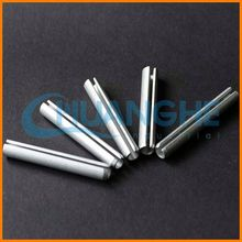 China manufacturing high-quality stainless steel parallel pins