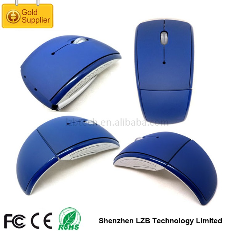 Whole Sale FCC Standard Arc Shape Drivers USB Optical Mouse and Keyboard from ISO9001 Factory