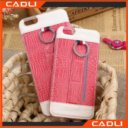 Mobilephon cover for iphone 6 bag accessories for phone case printed bags for iphone 6 6s