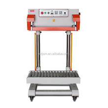 QLF-700A Industrial Plastic Heavy Bag Sealer