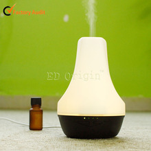 Commercial Aroma Diffuser / New Age Travel Steamer / Aroma Diffuser Humidifier