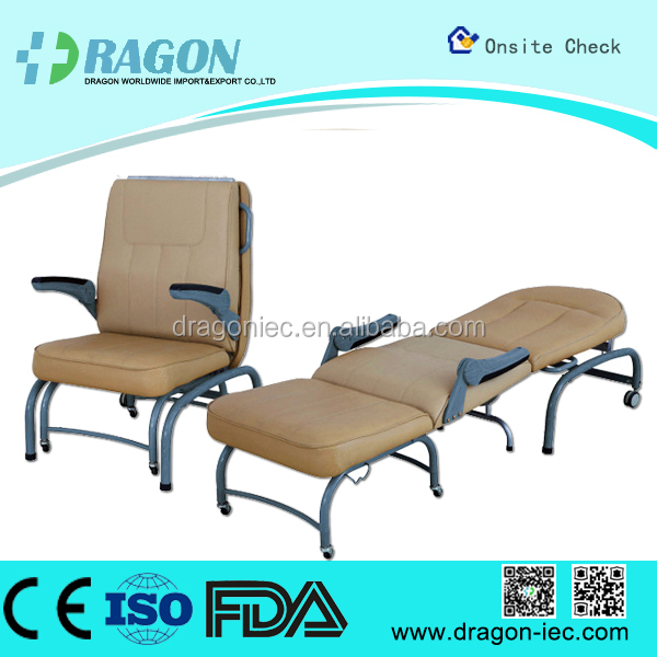 DW-MC102 table for chair originated from china