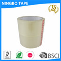 Strong Adhesive Sealing Carton BOPP Carton Sealing Packing Tape