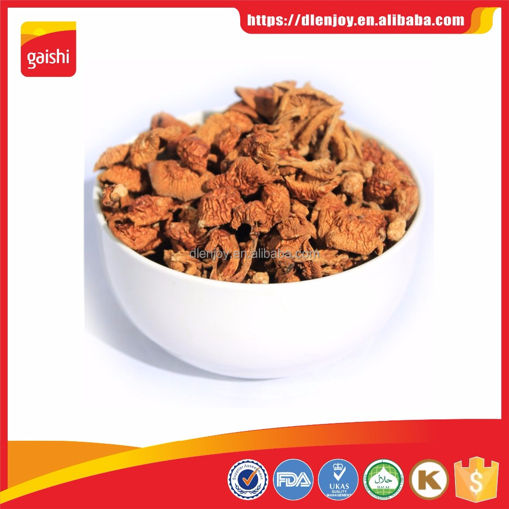 export dried nameko mushroom at 1kg good price