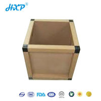 Cardboard box 3C 3-Layer B-Flute Combined High Quality Shipping Corrugated Carton Box