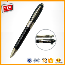 New design high quality check ballpoint pen tips