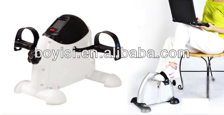 HOT SALES factory supply Fitness Mini Exercise Bike