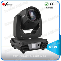 Good Quality Beam Light 230w/ 200W Sharpy 7 or 5r Beam Moving Head Light Popular use for Club