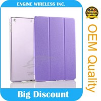 wholesale alibaba express coach case for ipad air bulk buy from china