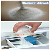 Professional supplier of china detergent grade cmc
