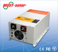<Must Solar> PV3000 1KW-3KW MPPT Pure Sine Wave solar PV dc ac inverter manufacturing company