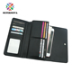 Blank Sublimation Wallet, Custom Made Wallet, Custom Printed Wallet with Your Logo