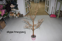 China wholesale Hot sales artificial branch coral
