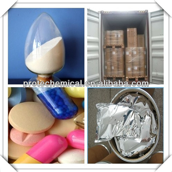 pharmaceutica grade PVP/POVIDONE K90 supplier