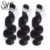 Pictures of Malaysian Body Wave Stores That Sell Remy Hair Extensions Wholesale