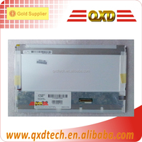 Hot selling 10.1'' 1680*945 Lcd screen LP101WH1 LTN101AT03 N101BGE-L21 CLAA101WA01A