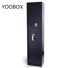2017yoobox YL-GS-D-7gun bank vault doors for sale for gun safe with high quality