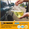 Heating Oil Application and B100 Grade Used Cooking Oil Biodiesel