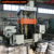 XYJ -Wheel Spoke Spinning Hydraulic Press