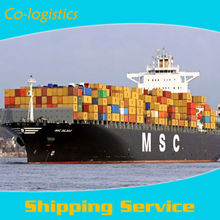 New whole sales 20ft Full Side Opening Sea Freight Container/ Dry Shipping Container----katelyn ( skype:colsales07)