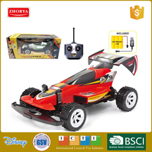 1 20 scale 4 ch formula 1 rechargeable mini rc car drifting