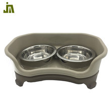2017 new and hot selling wholesale dog water bowl
