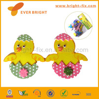 DIY animal eva foam handicraft for kids entertainment
