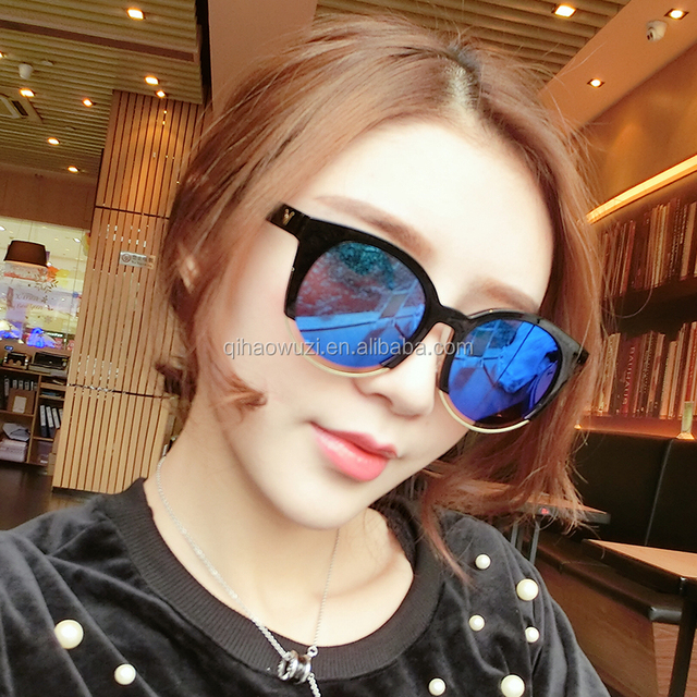 China wholesale factory price sunglass manufacturer mens sunglass brands