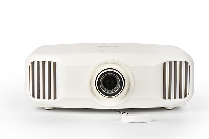 Factory price top rank 16:9 widescreen led 3 lcd projector 1080p full hd ,video 4k projector home theater