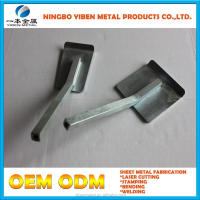 Brand new custom precision cheap metal stamping with low price