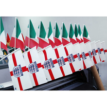 car windsock flags Wholesale
