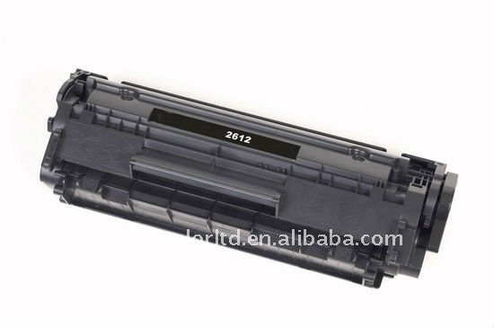 new cartridge toner for HP 6511/2410/2420/2430 laser