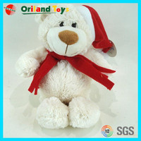 wholesale hot sale christmas toys 2014