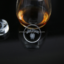 Promotional Wholesale Whiskey Stone Whisky Ice Cube Wine Ice Stones For Party