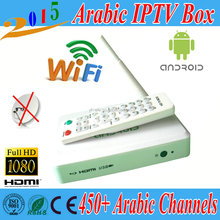sport IPTV live APK account for android iptv box arabic box tv iptv 1 YEAR account 450+ arabic channels can test before order