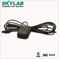 Skylab Android Tablet GPS Receiver SKM51 GPS Mouse Navigation & Positioning Gmouse