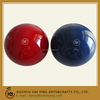 Phenolic resin SF bowling ball