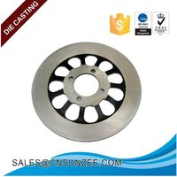 Fatory direct sale various styles motorcycle parts wholesale