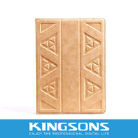 Tablet Case Cover Luxury Card Slots Folio Leather Case For Ipad Mini,For Ipad Case Card Slots,For Ipad Mini Case