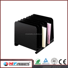 278*140*152mm metal sliding door a4 box file