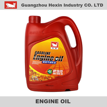 10w40 toyota new motor oil