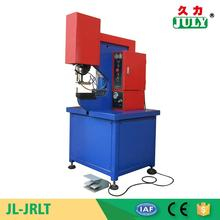 China JULY brand automatic brake and clutch riveting machine