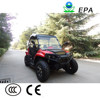 China factory new 200cc 4 stroke desert buggy