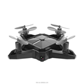 High Quality Portable foldable custom hover camera drone video drone WIFI camera