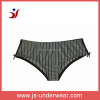 Hot hot selling female undergarments,pictures ladies seamless panty, JS-251,& JS-252,Accept OEM